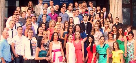 Studenti-Slobomir-P-Univerziteta