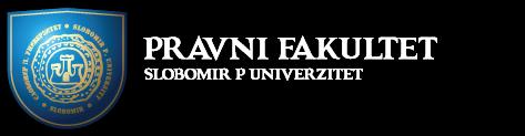 Pravni fakultet