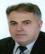 dr-zeljko-todorovic