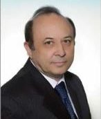 dr-vjekoslav-budimirovic